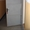металлическая бронированная входная дверь в квартиру 95х205 см. #1296644