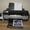 Принтер цветной струйный Epson Photo 1410 c СНПЧ - формат А3max #1296636