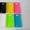 Силиконовый чехол бампер для Umi Hammer (в наличии) #1303734