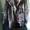 Натуральные шубы. Сортировка секонд хенд. Экстра и крем сорта. На вес. - Изображение #4, Объявление #977100