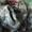 Натуральные шубы. Сортировка секонд хенд. Экстра и крем сорта. На вес. - Изображение #5, Объявление #977100