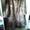 Натуральные шубы. Сортировка секонд хенд. Экстра и крем сорта. На вес. - Изображение #2, Объявление #977100