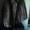 Натуральные шубы. Сортировка секонд хенд. Экстра и крем сорта. На вес. - Изображение #8, Объявление #977100