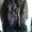 Натуральные шубы. Сортировка секонд хенд. Экстра и крем сорта. На вес. - Изображение #9, Объявление #977100