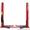 Подъемник двухстоечный TLT235SB #1313540