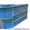 Бочки и резервуары для транспортировки и подвоза воды и удобрений на поля #1367622