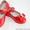 Детская обувь по низким ценам #1428724