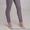 Мега Распродажа. Женская одежда. Освобождение складов! #1467217