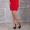 Hardy – женская одежда,  продажа оптом от производителя #1494750