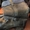 Новая весовая стоковая обувь из Европы Hesko (Хеско) по 9 евро/кг. Кожа, замш. - Изображение #3, Объявление #1505449