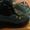 Новая весовая стоковая обувь из Европы Hesko (Хеско) по 9 евро/кг. Кожа, замш. - Изображение #6, Объявление #1505449