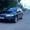 Renault Laguna 2 2001 1.9Dci #1566591