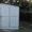 Волговский збірно-розбірний гараж. Розміри: 5, 6х3, 4х1, 9 в хорошому стані. Недоро #1580759