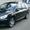 Peugeot 307  SW #1645745