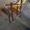 Перила,  поручни,  ограждения из нержавеющей стали #1656407