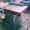 Продаж ремонт комбіновані к40 #1679090