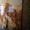 Венецианская штукатурка/ Декоративні фарби та штукатурки #1689616