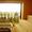 Вагонка дерево сосна, вільха, липа Хмельницький - Изображение #3, Объявление #1490919