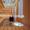 Вагонка дерево сосна, вільха, липа Хмельницький - Изображение #4, Объявление #1490919