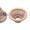 Крышка электронасоса Водолей БЦПЭ #1690247