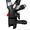 ITap 2 - Пеногаситель Для 2-Х Сортов Пива - Изображение #1, Объявление #1694307