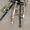 Трьохточкова навісна система. Для мототрактора - саморобного трактора #1696960