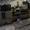 Токарный станок Niles DH 250/4 Производство Германия #1706005