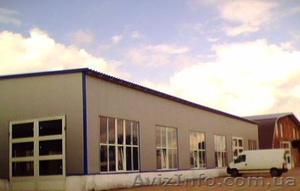 Оптовый склад секонд-хенд в Хмельницком. - Изображение #3, Объявление #212672