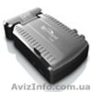 Мини SCART DVB-S ресивер Sat-Integral T- 950 - Изображение #1, Объявление #258923