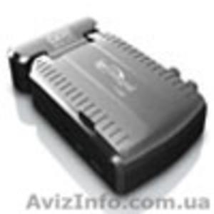 Мини SCART DVB-S ресивер Sat-Integral T- 950 - Изображение #1, Объявление #280181