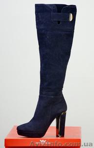Обувь секонд хенд экстра-крем сорта по 7, 5 евро/кг. Есть новая обувь (сток) . - Изображение #5, Объявление #949510