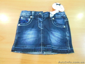 Секонд хенд. Детская одежда класса крем из Америки. По 10 евро/кг. - Изображение #2, Объявление #938284