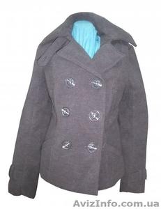 Женские зимние куртки на синтепоне. 19 евро единица. Лот 15 ед. - Изображение #1, Объявление #955508