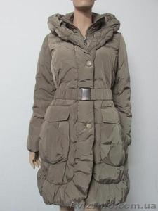 Куртки зимние. Италия. Не дорого. - Изображение #4, Объявление #987077