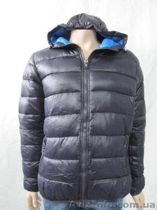 Куртки зимние. Италия. Не дорого. - Изображение #6, Объявление #987077