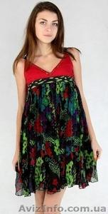 Секонд хенд. Платье А-класс. Новые и практически без износа. - Изображение #3, Объявление #1047591