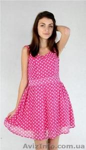 Секонд хенд. Платье А-класс. Новые и практически без износа. - Изображение #4, Объявление #1047591