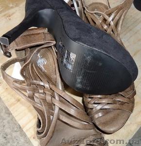 Обувь секонд хенд. Первый и экстра сорт. Не дорого. - Изображение #1, Объявление #1039502