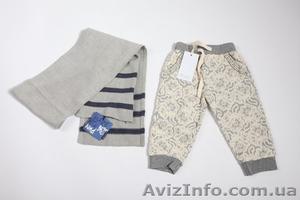 Новая детская одежда Gaialuna осень-зима. - Изображение #2, Объявление #1116231