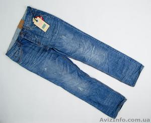 Микс одежды Jack&Jones. На вес по 23, 0 €/кг. - Изображение #1, Объявление #1116253