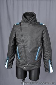 Одежда Mouli. Зима. Цена 11, 5 евро/ед. 30 единиц в лоте. - Изображение #1, Объявление #1116264