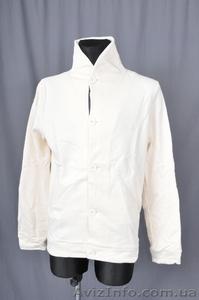 Одежда Mouli. Зима. Цена 11, 5 евро/ед. 30 единиц в лоте. - Изображение #2, Объявление #1116264