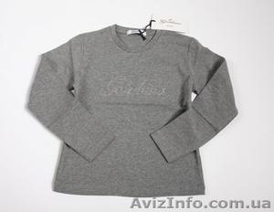 Новая детская одежда Gaialuna осень-зима. - Изображение #6, Объявление #1116231