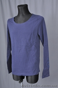 Одежда Mouli. Зима. Цена 11, 5 евро/ед. 30 единиц в лоте. - Изображение #5, Объявление #1116264