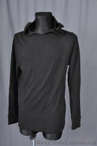 Одежда Mouli. Зима. Цена 11, 5 евро/ед. 30 единиц в лоте. - Изображение #6, Объявление #1116264