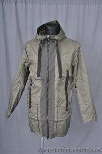 Одежда Mouli. Зима. Цена 11, 5 евро/ед. 30 единиц в лоте. - Изображение #9, Объявление #1116264