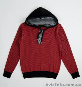 Микс одежды Jack&Jones. На вес по 23, 0 €/кг. - Изображение #2, Объявление #1116253