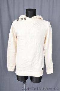 Одежда Mouli. Зима. Цена 11, 5 евро/ед. 30 единиц в лоте. - Изображение #8, Объявление #1116264