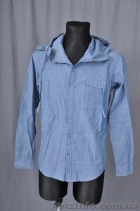 Одежда Mouli. Зима. Цена 11, 5 евро/ед. 30 единиц в лоте. - Изображение #3, Объявление #1116264