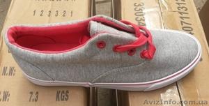 Новая качественная обувь из Европы по 85 грн/пара. От 1-го ящика (от 12 пар) .  - Изображение #1, Объявление #1116220